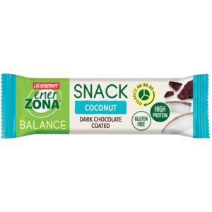 enervit-ener-zona-snack-coconut-drak-chocolate-coated-33g