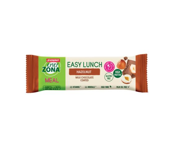 ENERVIT ener zona easy lunch (milk chocolate) 58g