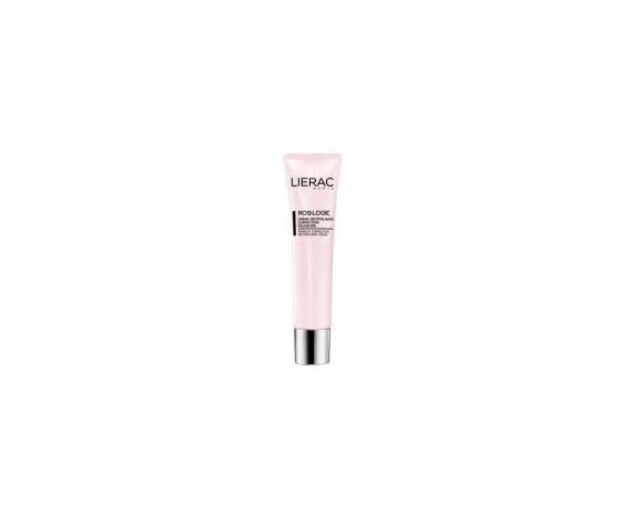 LABORATORIES LIERAC rosilogie anti-redness regulating cream  40ml