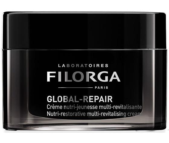 LABORATORIES FILORGA global-repair 50ml