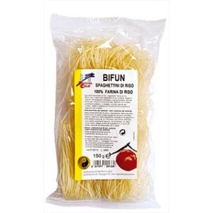 bifun spaghettini di riso 150g