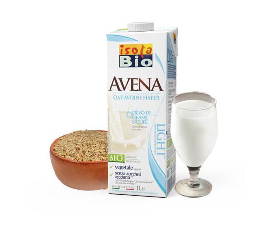 avena drink 1l bio