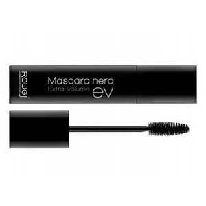 mascara extra volume rougy