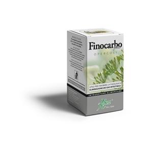 finocarbo plus 50 opercoli aboca