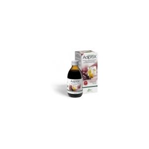 adiprox fitomagra 320g aboca