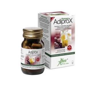 adiprox fitomagra 50 cps aboca