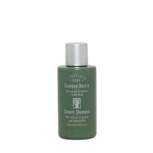 L'Erbolario Uomo Shampoo Doccia 250 ml