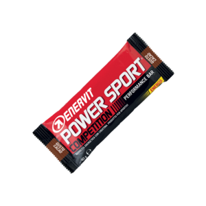 enervit power sport competition 40g cacao con creatina - PRIMA