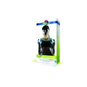 Master Aid Sport Collare Cervicale Morbido -disponibile in 2 taglie-