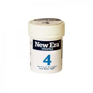 New Era 4 Ferrum Phosphoricum19%
