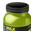 Milk protein 90 cacao  watt 09 1496023