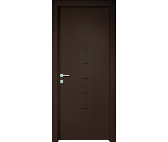 Porta Interna FAIN1027LACFTRL8BA