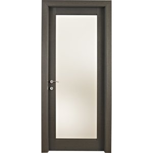 PORTA INTERNA 101V GREY