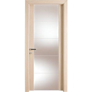 Porta Interna SELESTA 3141 sbiancato