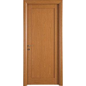 Porta Interna 201P ciliegio