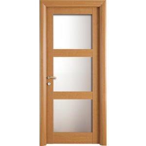 Porta Interna 204V biondo