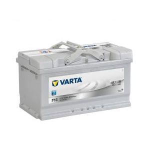 Batterie Varta 85ah