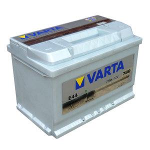 batterie Varta 77ah