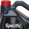 Www.lubricantes online.com motul specific 504 00 507 00 5w30 5l ml
