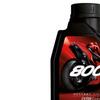 Olio motul 800 road racing 2 tempi sintetico doppio estere 1000ml