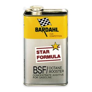 Bardahl bsf