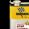 Bardahl bsfoctane booster
