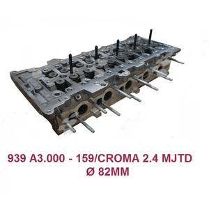 939 A3.000 - 159/CROMA 2.4 MJTD Ø 82MM