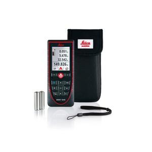 Distanziometro laser LEICA mod. DISTO D410