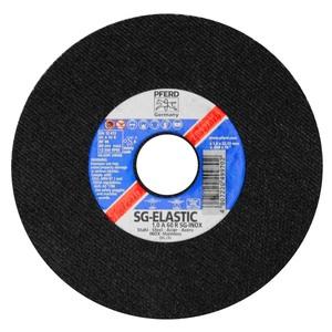 Conf. da 25 dischi da taglio Ø 115 x 1.6 PFERD