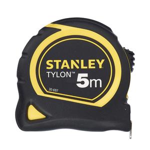 Flessometro 5 metri Stanley 30-697