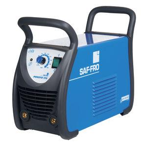 Saldatrice inverter SAF-FRO mod. PRESTO 175
