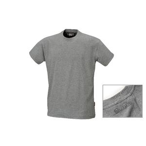 T-shirt BETA work 7548g