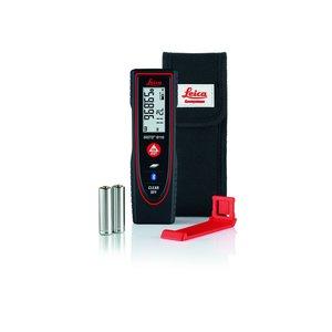 Distanziometro laser LEICA mod. DISTO D110