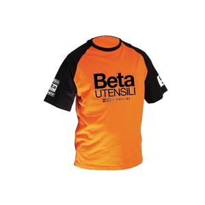 T-SHIRT BETA RACING F1