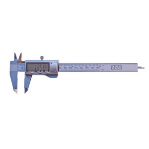 Calibro digitale 150 m/m