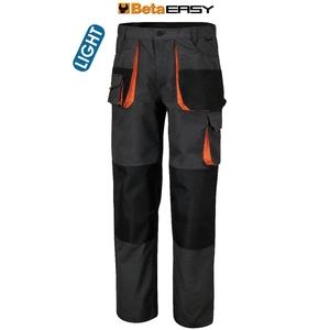 Pantaloni leggeri da lavoro BETA