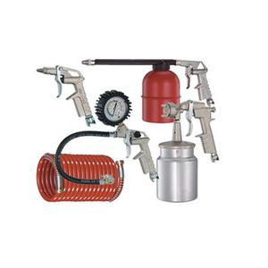 Kit accessori compressore