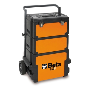 Trolley BETA C42H
