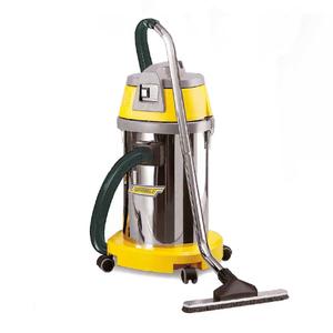 Aspirapolvere solidi e liquidi GHIBLI AS27 / IK