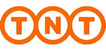 Tnt nv logo1
