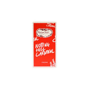 NOTTING HILL CARNIVAL 100ML