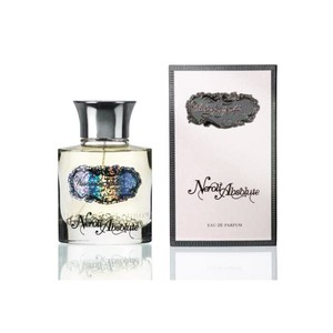 NEROLI ABSOLUTE 100ML