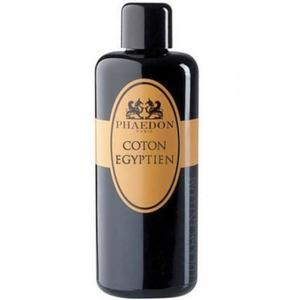 COTON EGYPTIEN 100ML