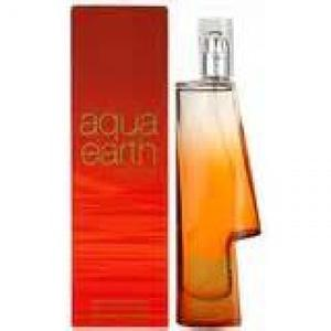 AQUA EARTH 80ML