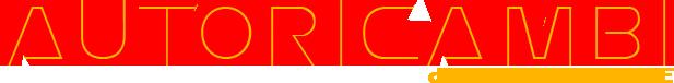 Autoricambi logo