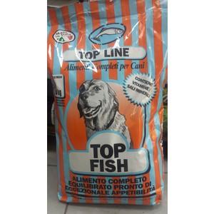 TOP FISH KG.5