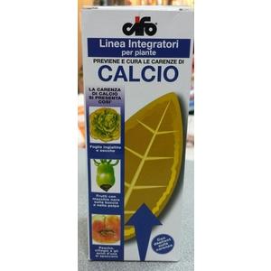 CALCIO ML.100 INTEGRATORE PER PIANTE