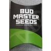 Foto n. 2 bud master seeds