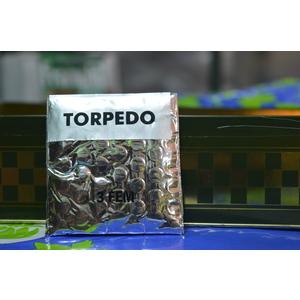 """SEME DA COLLEZIONE """"TORPEDO"""""""