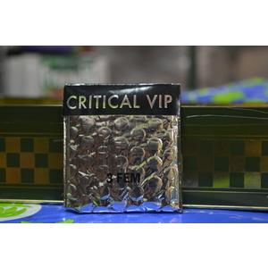 """SEME DA COLLEZIONE """"CRITICAL VIP"""""""